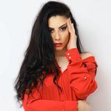 Beatrice Gabriela  Anghel (beatris982)