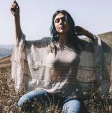 Blogger    Raluca Polea - Designer