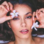 Blogger   Isabela Francesca - Creator de continut/ Influencer/Blogger.