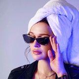 Showmb: Influencer Platform - Diana Gescu - Diana Gescu.