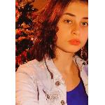 Blogger   Iulia Munteanu - Instagram, TikTok, YouTube