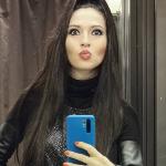 Alina   Edu (80aly80 )