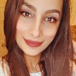 Blogger  Gabriela Pascu - Povestitor de călători, gastronomie.