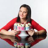 Showmb:influencer Platform  -     Ana Maria Dobos - Anyta Cooking.