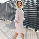 Alina  Ilie (ialinail)