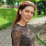 Diana  Bucerzan
