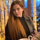Blogger    Ana Cristina - Influencer.