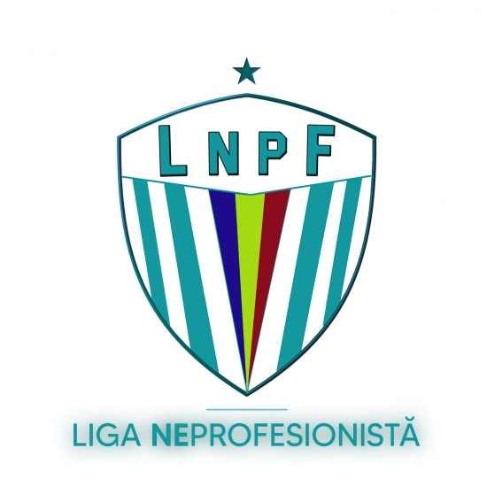 Liga Neprofesionista de Fotbal   - Creator de conținut fotbalistic.