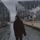 Mara  Radut (renaissance__soul)